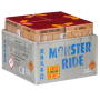 1541 - Monster Ride