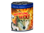 1805-howling-wolf