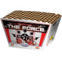 837 - The Force